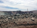 Accross-the-open-pit-WA